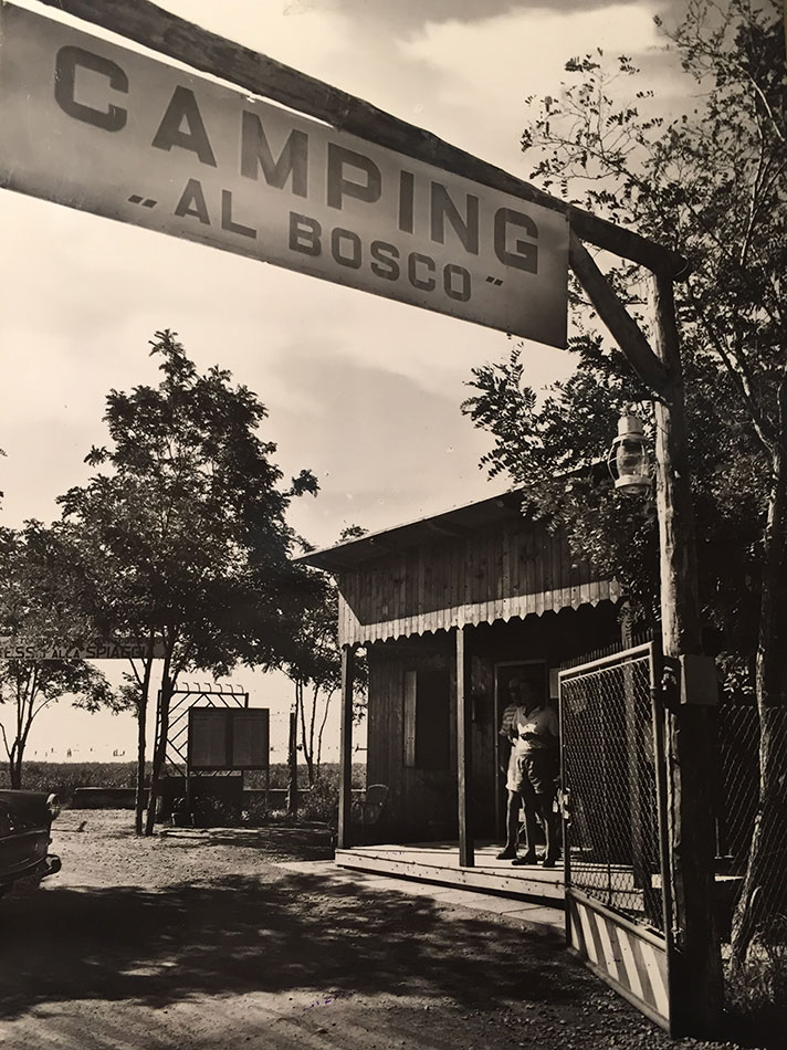 campingalbosco_blog_60jahre