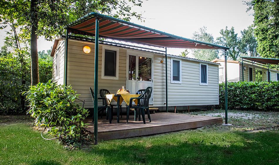 campingalbosco_casamobile_1