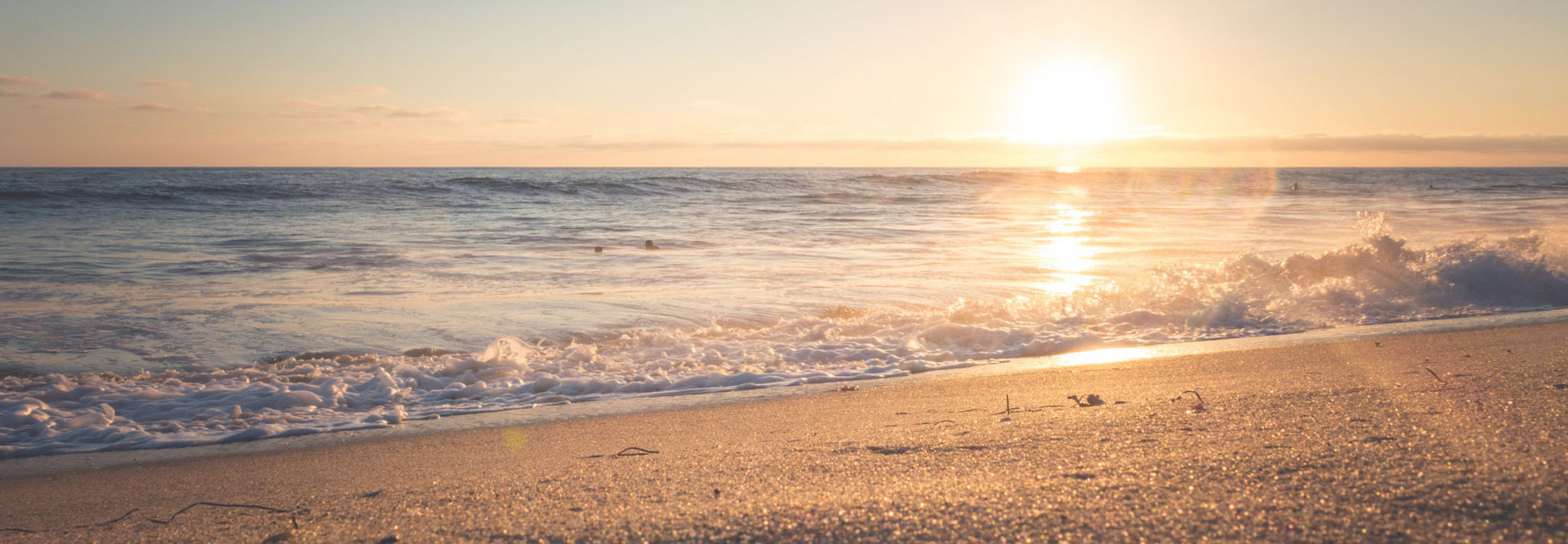 sea-beach-sunset-header